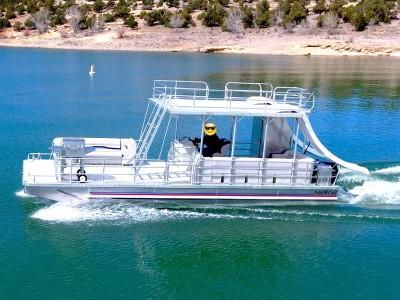 Boat Rentals   Navajo Lake Marina